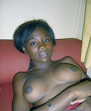 Black Teen Pictures